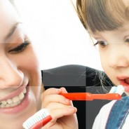 How to Create Healthy Brushing Routine for Kids