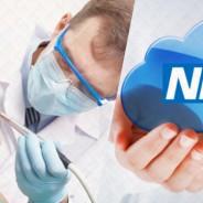 Private vs NHS Dentist – A Brief Discussion