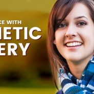 Boost Confidence With Cosmetic Dentistry with Our Catford Dentist