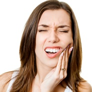 Causes of Toothache – A Cavity us Not Always to Blame